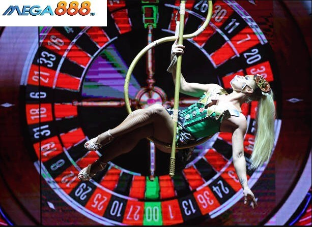 Mega888 Slot Game List™ (APK) Download Link 2021 – 2022
