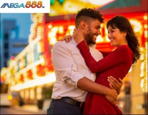Mega888 Original™ (APK) Download Link 2021 – 2022