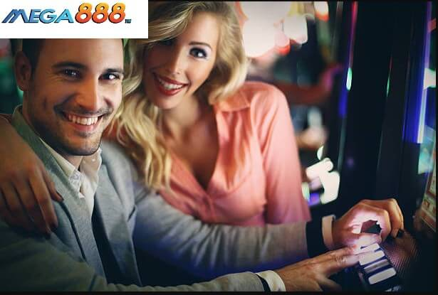 MEGA888 M APK Download™ Free New Version 2021 – 2022 ⚡