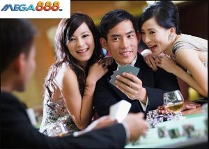 Mega888 Register™ APK Free Download New Version 2021 – 2022 ⚡