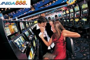 Slot Mega888 APK Free Download New Version 2021 – 2022