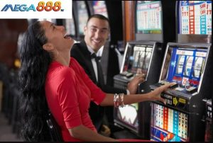 Download Game Mega888 APK Link 2021 – 2022