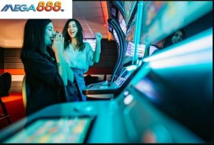 Mega888 Company APK Free Download New Version 2021 – 2022