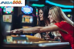 Mega888 IOS Download™ APK Free  New Version 2021 – 2022