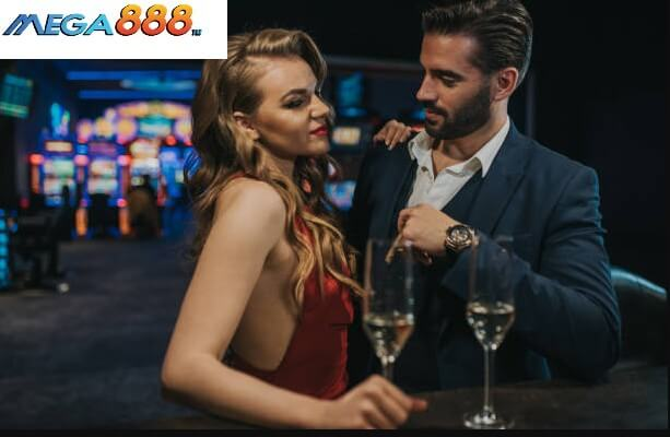Mega888 Test™ APK Free Download New Version 2021 – 2022