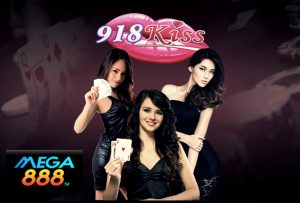 918Kiss APK Download Fast and Secure Download Game iOS 2021