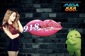 918Kiss kaya Fast and Secure Download Game APK & IOS 2021