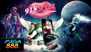918Kiss Test ID Fast and Secure Download Game APK & IOS 2021