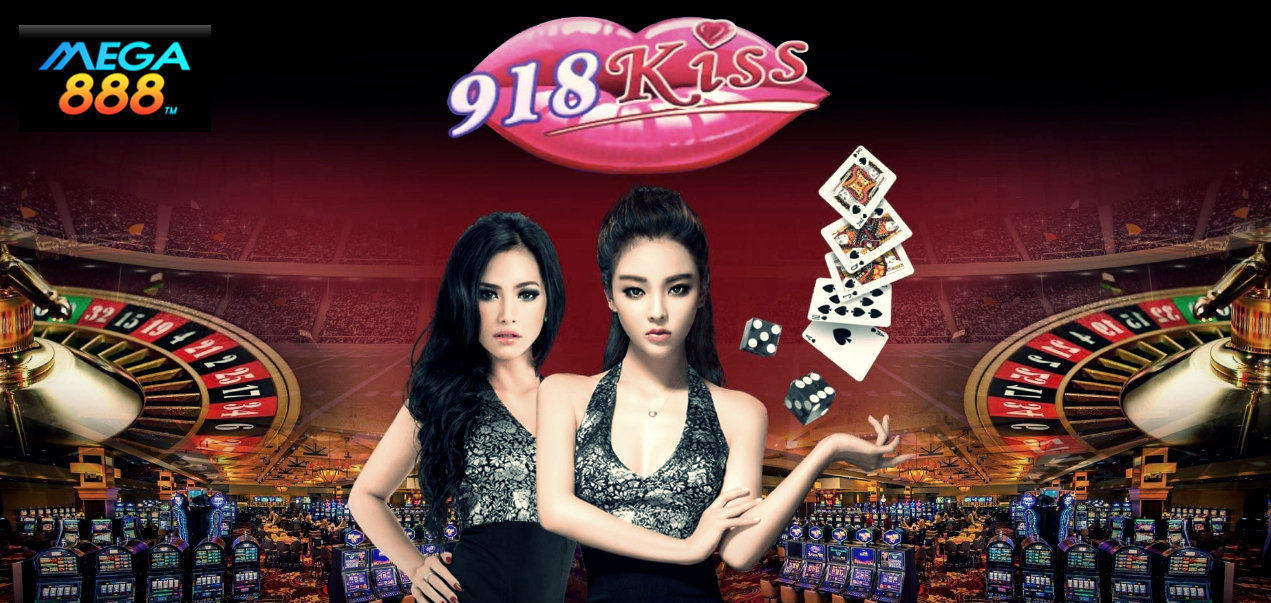 918kiss2 Latest Version Android APK & IOS Download 2021