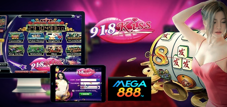 918Kissplus Fast and Secure APK Download Game 2021