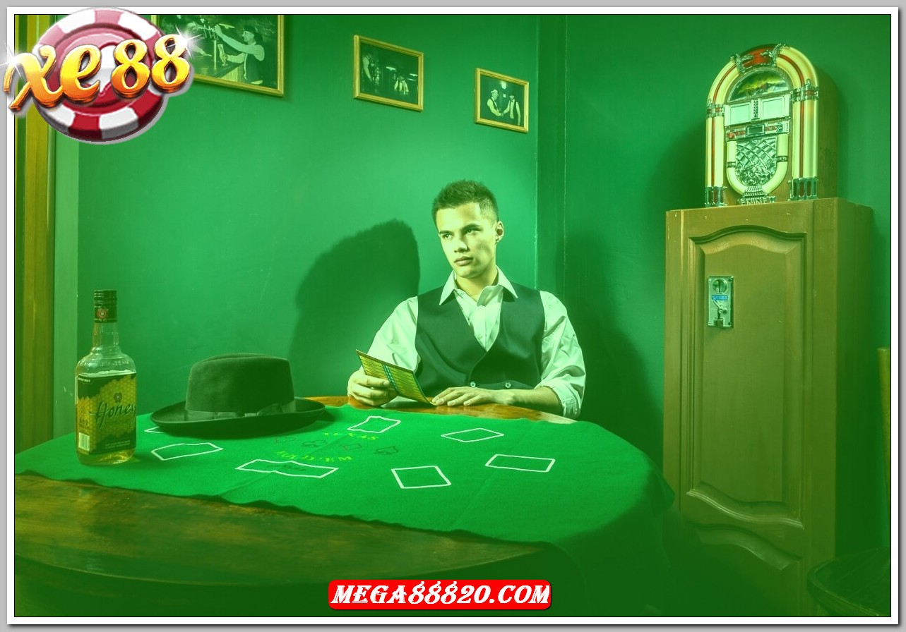 XE88 Download Game