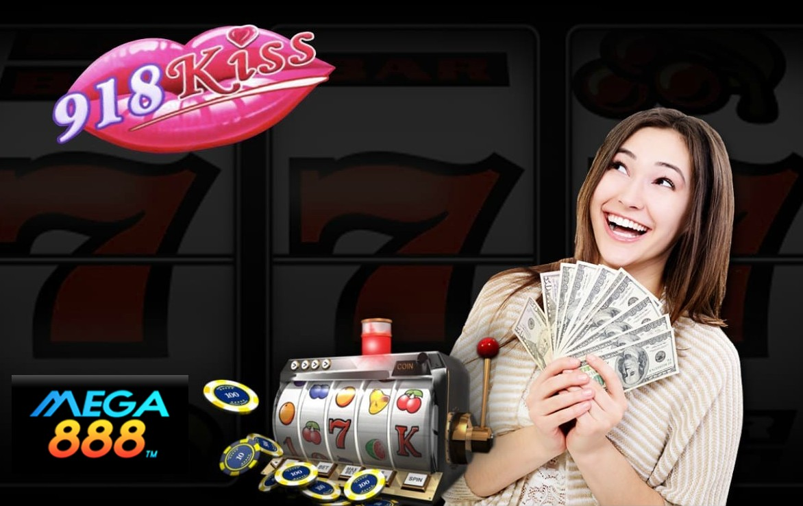Kiss918 Fast and Secure APK Download Game 2021