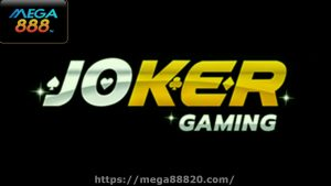 Game Joker123 LATEST Version Android APK & IOS Download