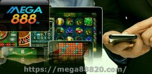 Demo Slot Joker123 Fast and Secure Download Game APK & IOS