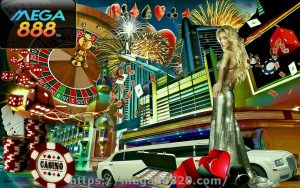 Joker123 Demo Fast and Secure Download Game APK & IOS 2021