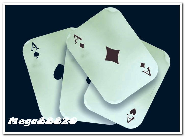 ACE333 Download APK Android