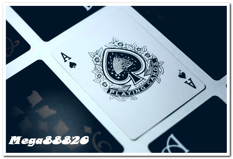 ACE333 Free Download