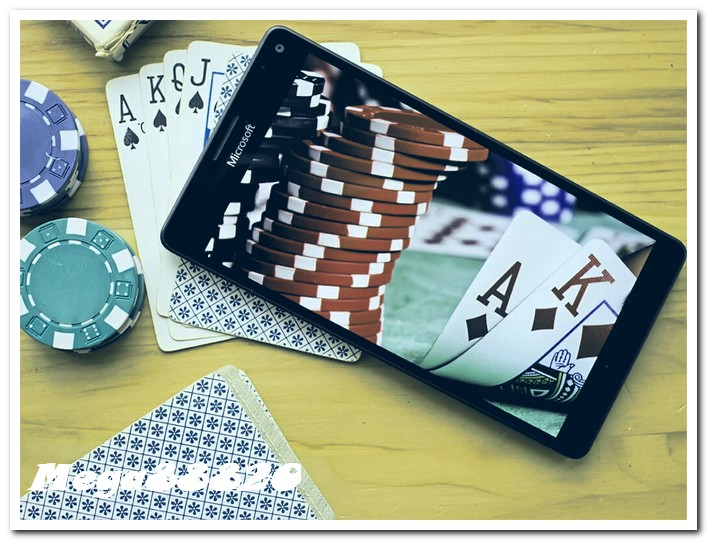ACE333 Game Download