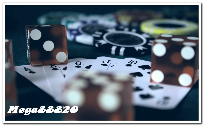 ACE333 Online Game
